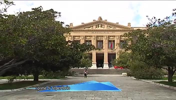 Messina, alberghi e b&b portano al Comune 170mila euro con la tassa di  soggiorno